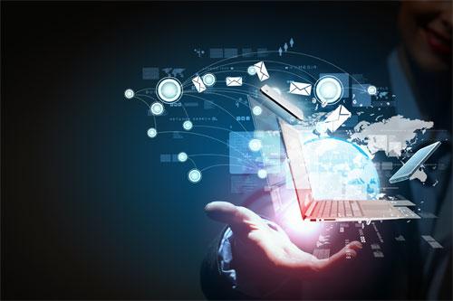ما هو مستقبل الشركات الـ4 الرائدة في مجال الاقتصاد الرقمي؟