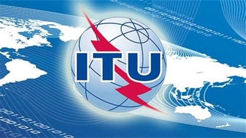 الاتحاد الدولي للاتصالات يعلن عن مسابقة الشباب المبتكرين