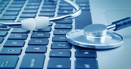 IBM Creates Watson Health to Analyze Medical Data