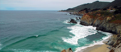 Environnement: les océans valent 24.000 milliards de dollars selon le WWF
