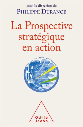 الاستقراء الاستراتيجي الفاعل.. تنمية مستدامة