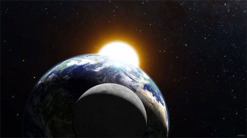 دراسة: للشمس فصول متغيرة تماما كما للأرض