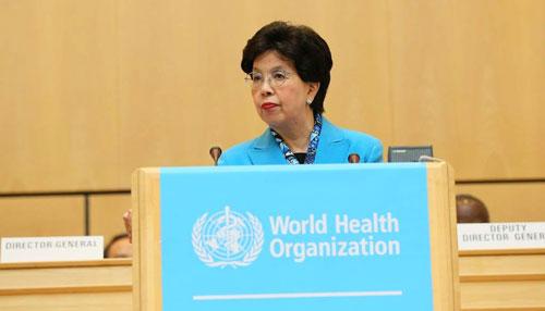 الصحة العالمية: 200 مرض بالعالم بسبب الغذاء الملوث بالمواد الكيميائية