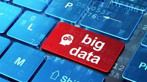 «البيانات الضخمة» تتكامل مع تقنية المحاكاة الافتراضيّة