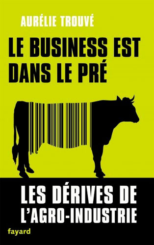 business-agro-f