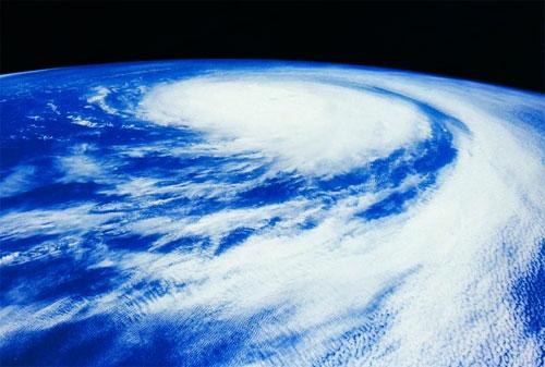 """ظاهرة """"أل نينيو"""" المناخية تتكون في المحيط الهادئ"""