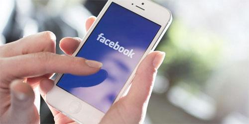 «المقالات الفورية» من «فيس بوك» تعيد تشكيل صناعة الإعلام عبر الإنترنت
