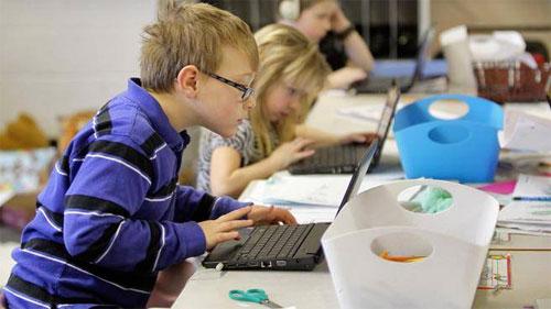 أهمية تنمية المهارات الإجتماعية عند الأطفال
