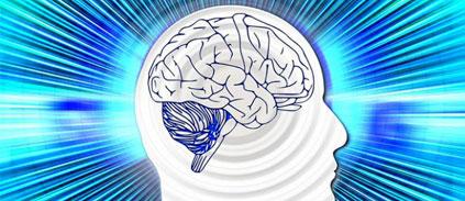 Neurostimulation : gérer nos émotions et énergies par l'électricité, la fin des soucis ou cauchemar en vue ?