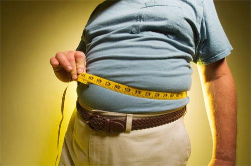 الصحة العالمية تحذر أوروبا من خطر البدانة الذي يهددها في السنوات القادمة