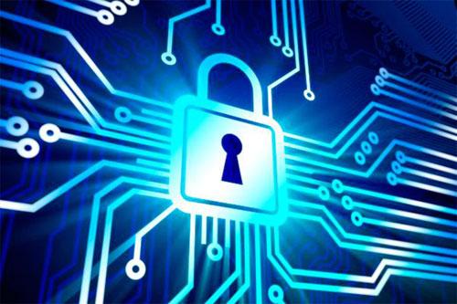 دول العالم تتعاون لمواجهة القرصنة الالكترونية
