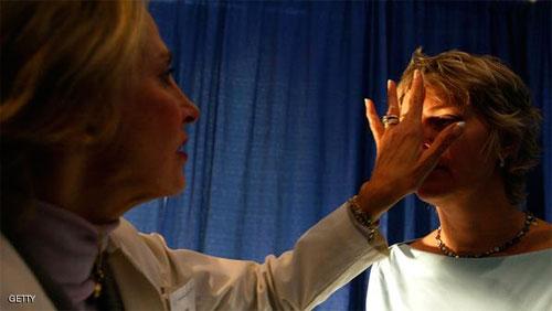 فيروس معدل وراثيا يعالج مرضى سرطان الجلد