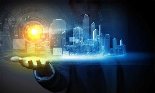 تقنيات المدن الذكية.. مهددة بالقرصنة