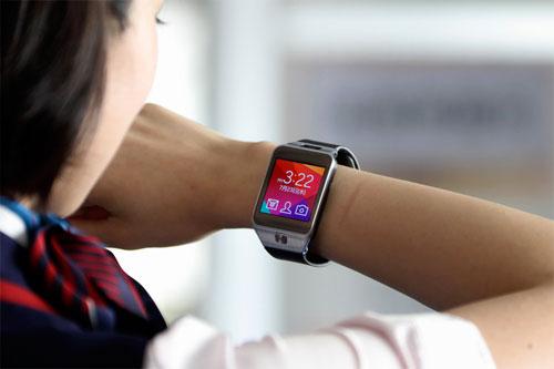 Swatch تطور بطارية للساعات الذكية قادرة على الصمود ستة أشهر