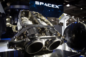 Why 3D printing a jet engine or car is just the beginning