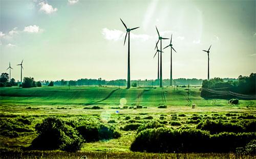 علم الاستدامة: حشْـد الإمكانيــات