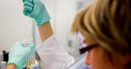 Urine Test Could Detect Cancer One Day, As New Method Shows Promise