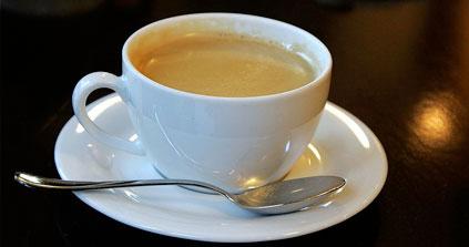 Boire plus de quatre cafés par jour serait nocif pour la santé