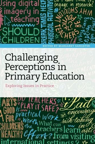 تحديات في التعليم الابتدائي