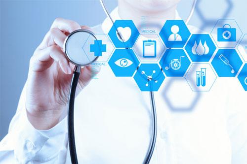 «قياس أسلوب حياة الإنسان».. ثورة رقمية صحية