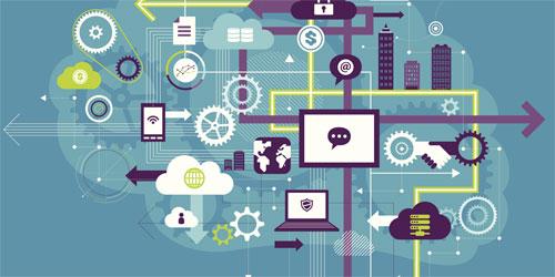 «إنترنت كل شيء» رافعة التنمية في الشرق الأوسط وشمال أفريقيا