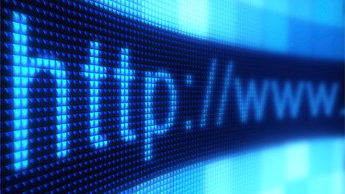 4 مليارات إنسان في العالم بدون إنترنت