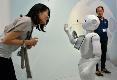 تهديد الذكاء الصناعي ليس خيالا سينمائيا فقط