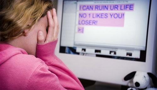 كاسبرسكي لاب وعلماء نفس يقدمون توصياتهم حول كيفية إنقاذ ضحايا التنمّر الإلكتروني