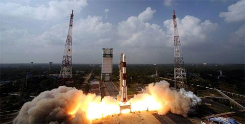 الهند تخطط لإرسال بعثة فضائية لكوكب الزهرة
