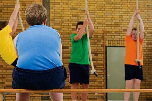الصحة العالمية: أكثر من ثلث سكان العالم يعانون من البدانة