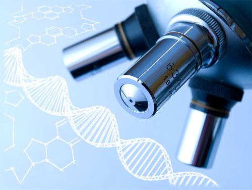هل يتم السماح بتعديل الأجنة البشرية وراثيا لتجنب أمراض محتملة؟