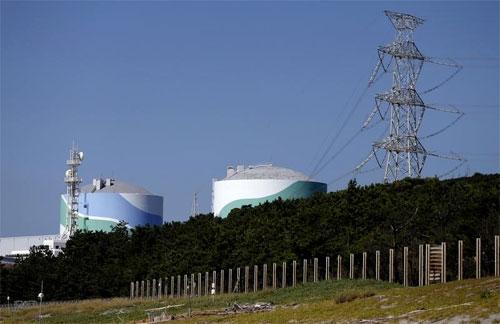 تعاظم القدرات النووية في العالم بنسبة 45 % بحلول عام 2035