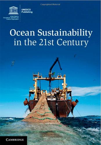 ديمومة المحيطات في القرن الحادي والعشرين