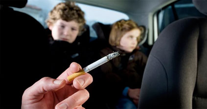 tabagisme-f