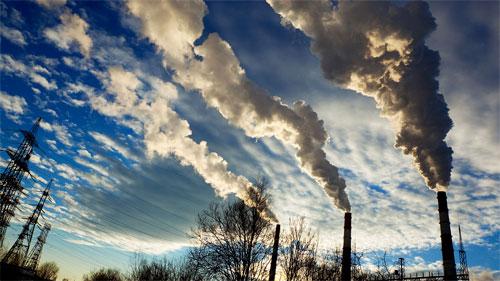 الاتحاد الأوروبي يطمح الى «اتفاق القرن» لحلّ مشكلة تغيّر المناخ