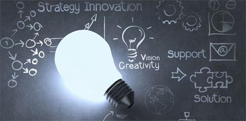 المؤتمر الدولي 19 حول العلوم والابتكار والإدارة