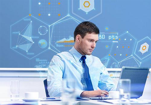 تنمية ثقافة العمل في الشركات الناشئة