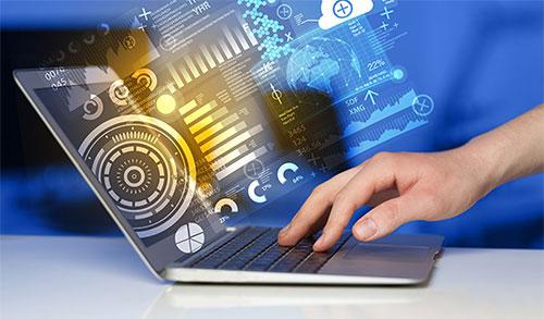 أبرز التوقعات الأمنية الالكترونية لعام 2016