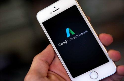 «غوغل» تترصد سلوك المتسوقين
