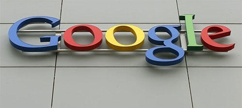 """""""غوغل"""" تطور شريحة للتعرف على الوجوه"""