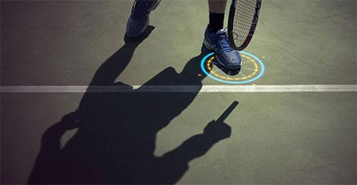 نظم الذكاء الصناعي تحدث ثورة في الميدان الرياضي