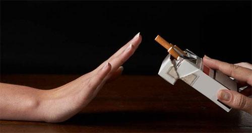 «تركمانستان».. أول دولة فى العالم تحظر التدخين
