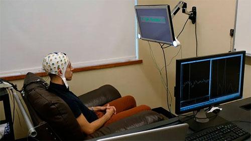 من الدماغ إلى الدماغ: هل يمكن للبشر أن يتواصلوا دون كلام؟