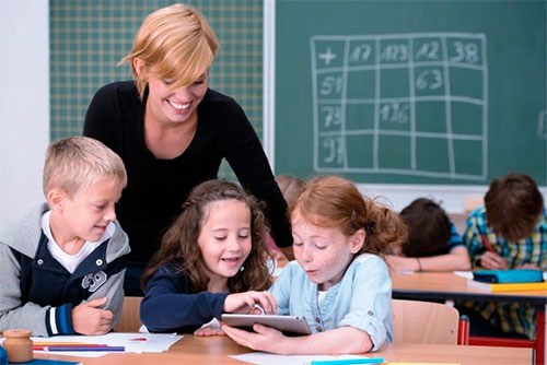 أفضل عشرة نظم تعليمية على مستوى العالم