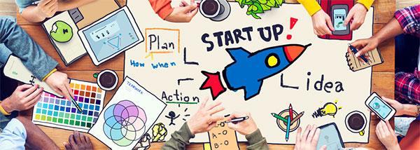 3 طرق لتأسيس ثقافة الابتكار في الشركات الناشئة