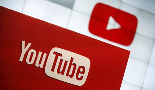 يوتيوب ستطلق خدمة لبث القنوات التلفزيونية المشفرة