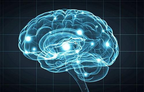 تنظيف الدماغ لصحته