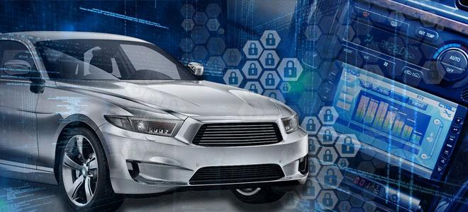 «سيمانتك» تُطلق برنامجاً لحماية المركبات المتصلة بالإنترنت من الهجمات الخبيثة