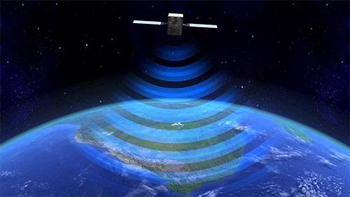 حلول مبتكرة لإيصال الإنترنت إلى كل مكان