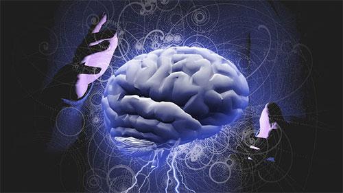خرائط العقل.. بداية العبقرية